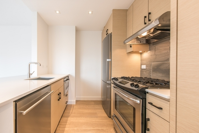 1 Bedroom, Financial District Rental in NYC for $4,180 - Photo 2
