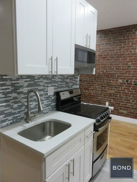 3 Bedrooms, Alphabet City Rental in NYC for $4,990 - Photo 2