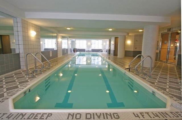 1 Bedroom, Upper East Side Rental in NYC for $4,995 - Photo 1