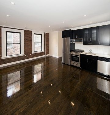 4 Bedrooms, East Village Rental in NYC for $6,200 - Photo 1