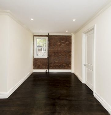 4 Bedrooms, East Village Rental in NYC for $6,999 - Photo 2