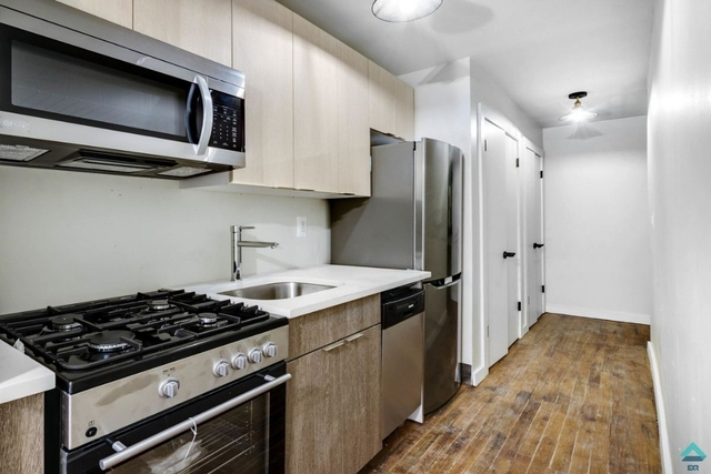 1 Bedroom, Clinton Hill Rental in NYC for $1,950 - Photo 2