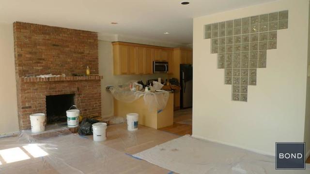 1 Bedroom, SoHo Rental in NYC for $5,575 - Photo 1