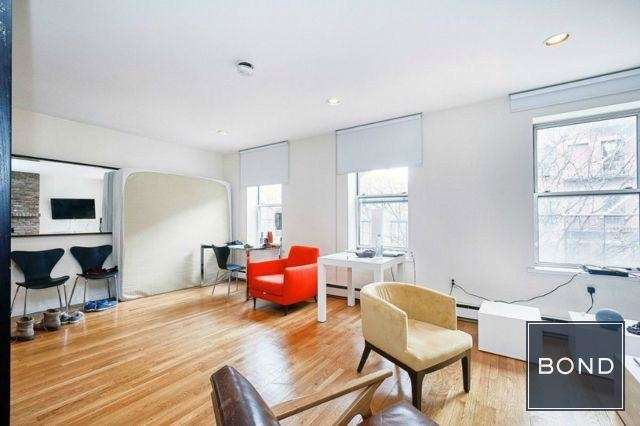 1 Bedroom, SoHo Rental in NYC for $5,825 - Photo 2