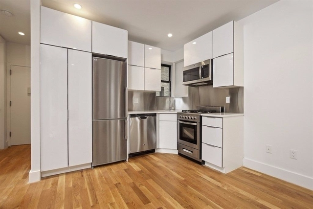 3 Bedrooms, Chelsea Rental in NYC for $5,867 - Photo 1