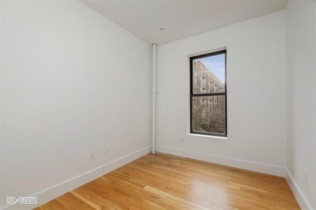 3 Bedrooms, Chelsea Rental in NYC for $5,867 - Photo 2