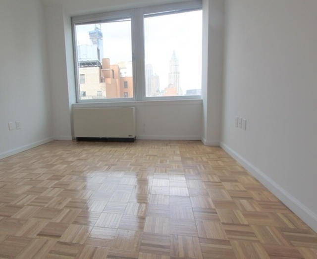 3 Bedrooms, Tribeca Rental in NYC for $6,500 - Photo 2