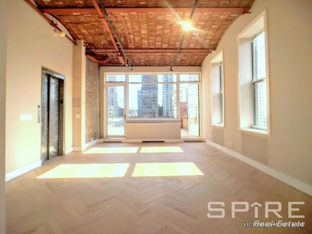1 Bedroom, NoMad Rental in NYC for $7,000 - Photo 1