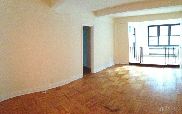 Studio, Midtown East Rental in NYC for $2,850 - Photo 2