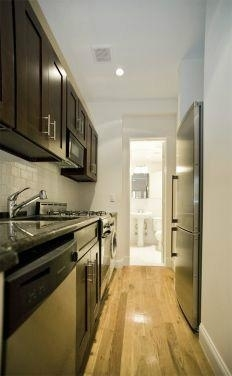 1 Bedroom, NoHo Rental in NYC for $3,450 - Photo 1