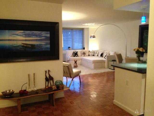 2 Bedrooms, Bowery Rental in NYC for $6,695 - Photo 1