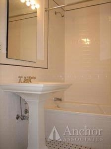 2 Bedrooms, Tribeca Rental in NYC for $12,500 - Photo 2