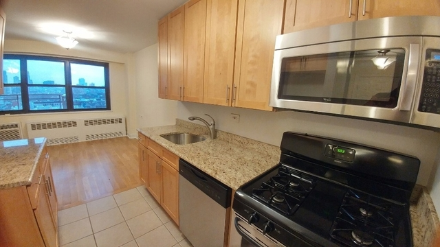 2 Bedrooms, South Slope Rental in NYC for $3,395 - Photo 2