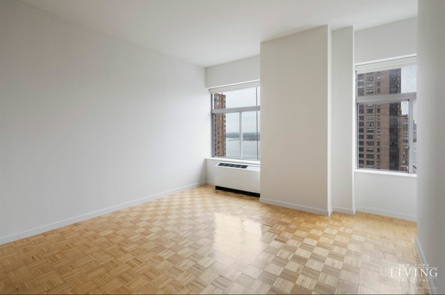 2 Bedrooms, Financial District Rental in NYC for $4,895 - Photo 2