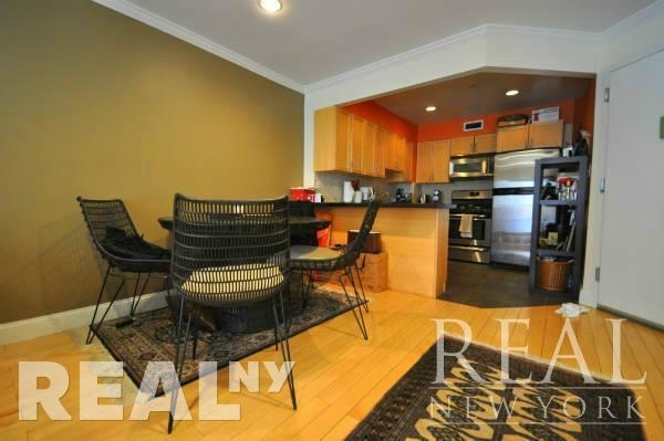 2BR at Mulberry Street - Photo 1
