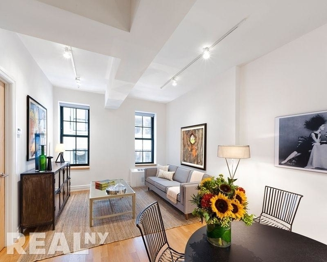 2 Bedrooms, DUMBO Rental in NYC for $3,813 - Photo 2
