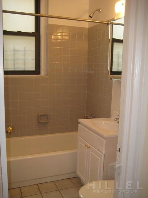 2BR at 48th St. - Photo 3