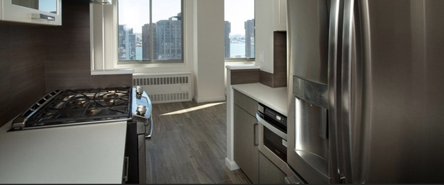 2 Bedrooms, Gramercy Park Rental in NYC for $3,350 - Photo 1