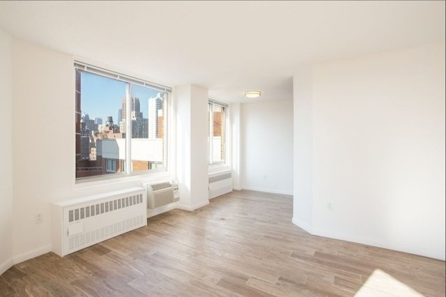 2 Bedrooms, Gramercy Park Rental in NYC for $3,350 - Photo 2