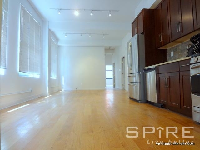 5 Bedrooms, Tribeca Rental in NYC for $9,000 - Photo 1