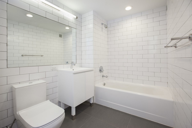 Studio, Lower East Side Rental in NYC for $3,046 - Photo 1