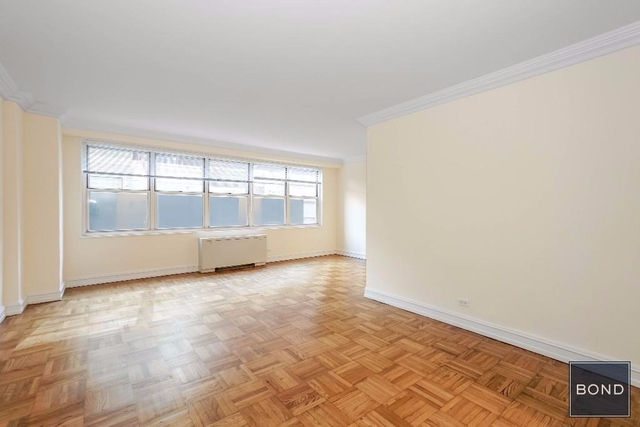 Studio, Theater District Rental in NYC for $2,849 - Photo 1