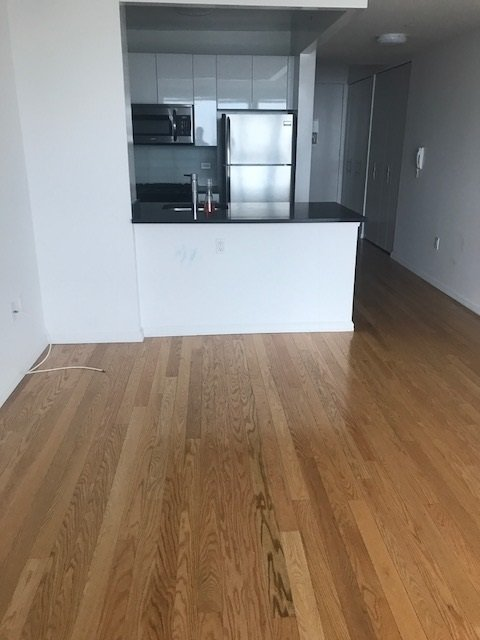 Studio, Hunters Point Rental in NYC for $2,600 - Photo 2