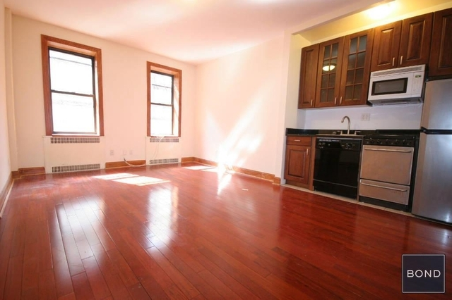 2 Bedrooms, Lower East Side Rental in NYC for $3,325 - Photo 2