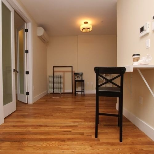3 Bedrooms, East Williamsburg Rental in NYC for $2,900 - Photo 2