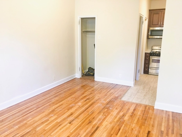 Studio, Ridgewood Rental in NYC for $1,500 - Photo 2