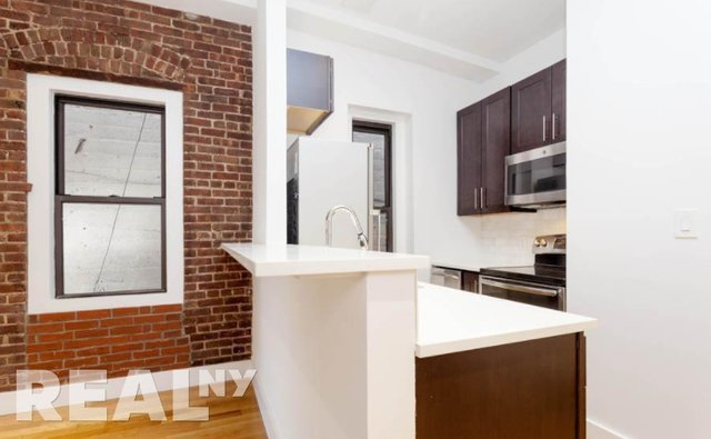5 Bedrooms, Hudson Square Rental in NYC for $10,149 - Photo 2