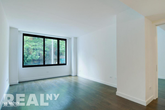 2 Bedrooms, East Village Rental in NYC for $7,695 - Photo 1