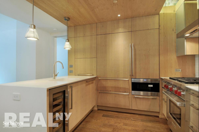 2 Bedrooms, East Village Rental in NYC for $7,695 - Photo 2
