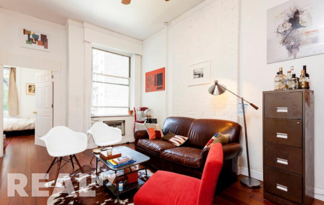 3 Bedrooms, East Village Rental in NYC for $6,800 - Photo 1