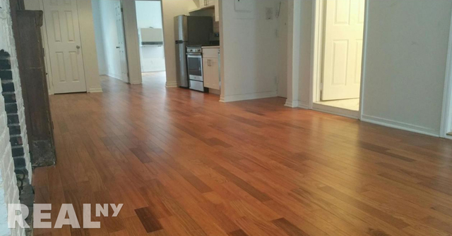 2 Bedrooms, SoHo Rental in NYC for $6,000 - Photo 2