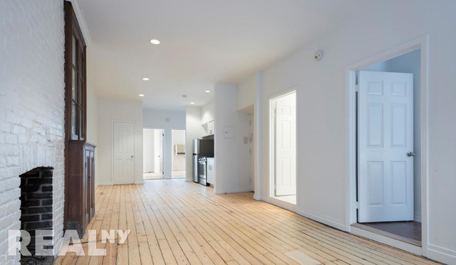 2 Bedrooms, SoHo Rental in NYC for $6,000 - Photo 1