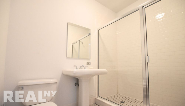 2 Bedrooms, Greenwich Village Rental in NYC for $12,000 - Photo 2