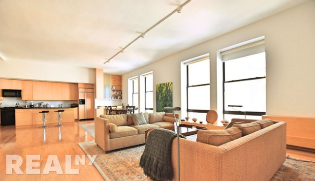 2 Bedrooms, Greenwich Village Rental in NYC for $12,000 - Photo 1