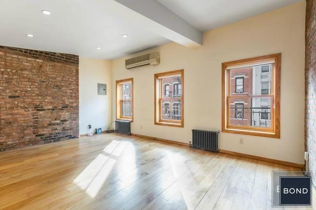 1 Bedroom, SoHo Rental in NYC for $4,750 - Photo 1