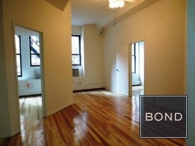 2 Bedrooms, Flatiron District Rental in NYC for $3,205 - Photo 1