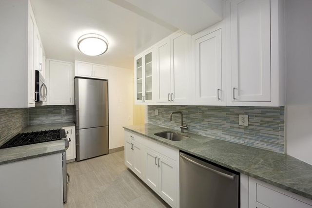 2 Bedrooms, Theater District Rental in NYC for $4,350 - Photo 1