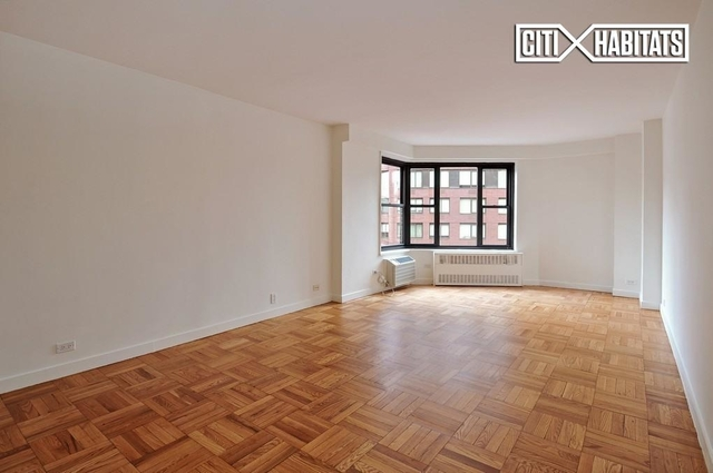 Studio, Greenwich Village Rental in NYC for $3,075 - Photo 1