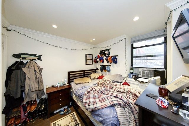 4 Bedrooms, Upper East Side Rental in NYC for $5,825 - Photo 1