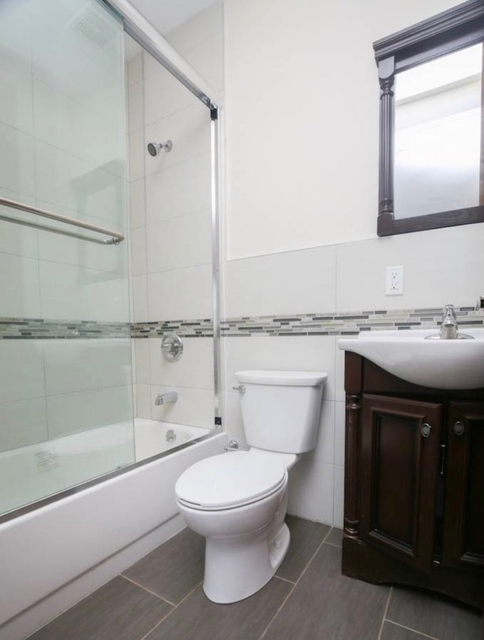 2 Bedrooms, Bushwick Rental in NYC for $2,450 - Photo 2