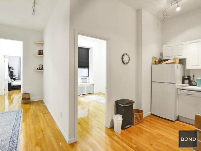 2 Bedrooms, Upper West Side Rental in NYC for $3,095 - Photo 1