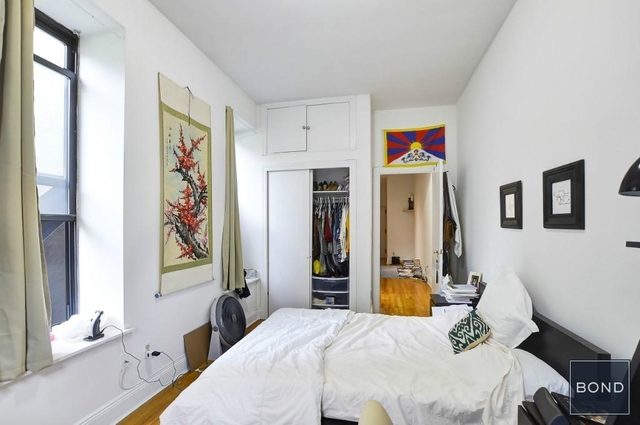 2 Bedrooms, Upper West Side Rental in NYC for $3,095 - Photo 2