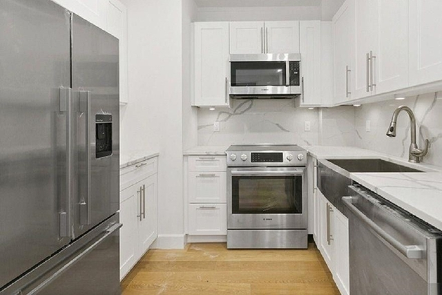 1 Bedroom, Turtle Bay Rental in NYC for $3,610 - Photo 1