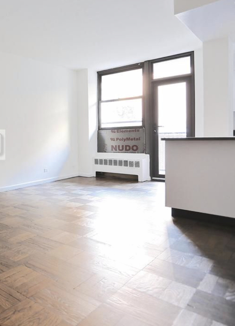 1 Bedroom, Greenwich Village Rental in NYC for $3,950 - Photo 1