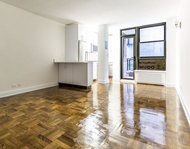 1 Bedroom, Greenwich Village Rental in NYC for $3,950 - Photo 2