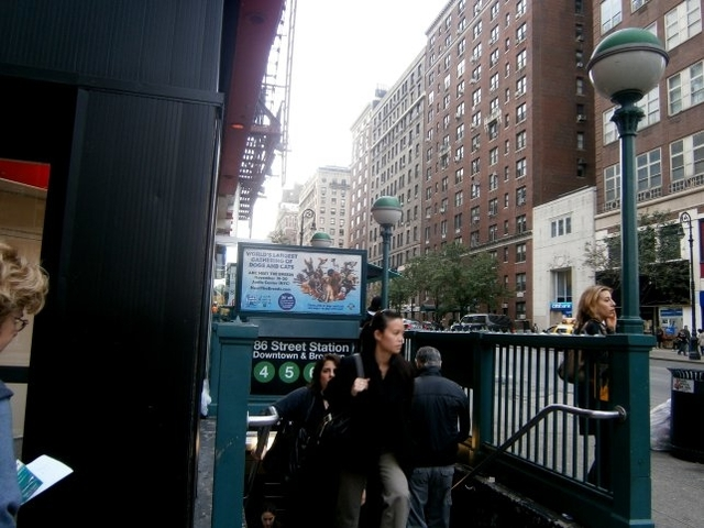 1BR at 88th at 3rd Avenue - Photo 12